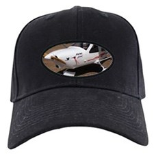 Jabiru Ultralight Aircraft Baseball Hat