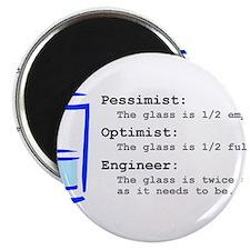 Unique Software Magnet