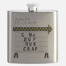 Ask Flask