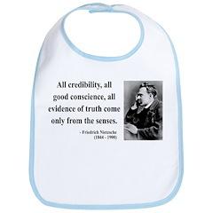 Nietzsche 27 Bib