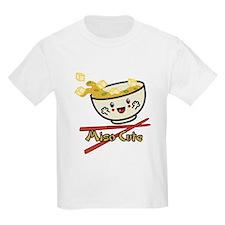 Unique Miso T-Shirt
