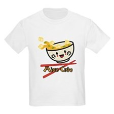 Unique Miso T-Shirt
