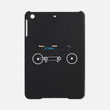 In Tandem iPad Mini Case