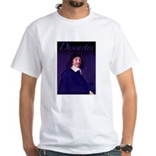 Descartes Shirt