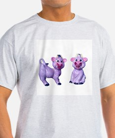 Happy Cows T-Shirt