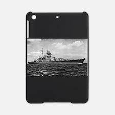 bismark iPad Mini Case