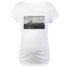 bismark Shirt