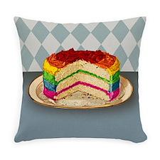 rainbow-cake_13-5x18.jpg Master Pillow
