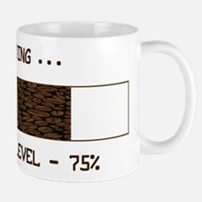 Coffee loading ... Mugs