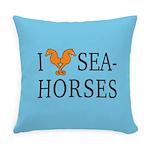 LOVE-SEAHORSES_B.png Master Pillow