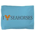 LOVE-SEAHORSES_13-5X18.png Pillow Sham