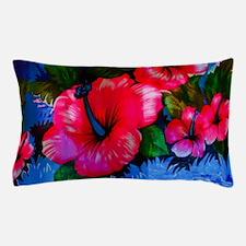 Unique Balinese Pillow Case