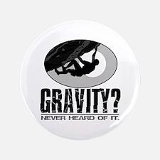 Gravity? Rock Climber Button