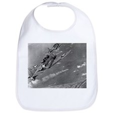 battle of midway Bib