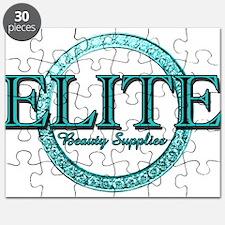 Unique Elite Puzzle