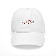 posse Baseball Cap