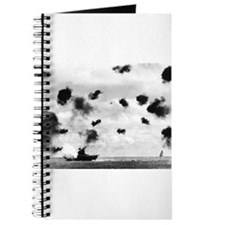battle of midway Journal