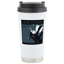 Funny For scuba divers Travel Mug
