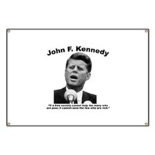 JFK Wealth Banner
