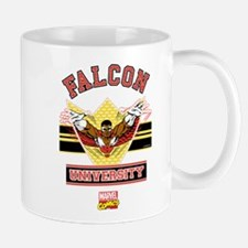 Falcon University Mug