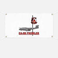 Ea6b Banner