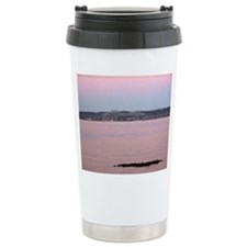 Cute Nyack Travel Mug