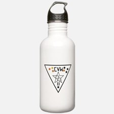 cvw_11.png Water Bottle