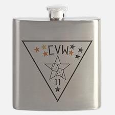 cvw_11.png Flask