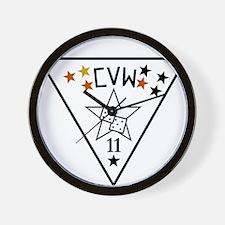 cvw_11.png Wall Clock