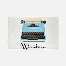 Writer Magnets