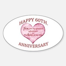 Unique 60th Wedding Anniversary Gifts : 60th Wedding Anniversary Unique 60th Wedding Anniversary Gift Ideas ...