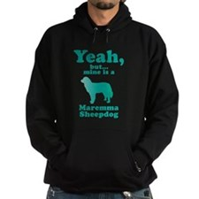 Unique Dog themed Hoodie
