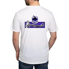 VF-143 Pukin' Dogs Shirt