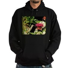 """""""ANNA IN THE EVENING"""" Hoodie"""