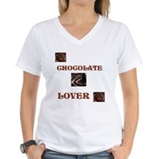 Funny Dark humor Shirt