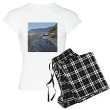 Shelter Cove Beach Pajamas