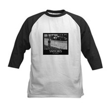 Snitches Baseball Jersey