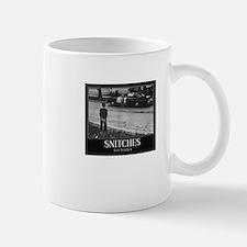 Snitches Mugs