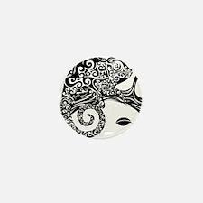 Chameleon Mini Button