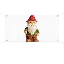 Garden Gnome 1 copy Banner
