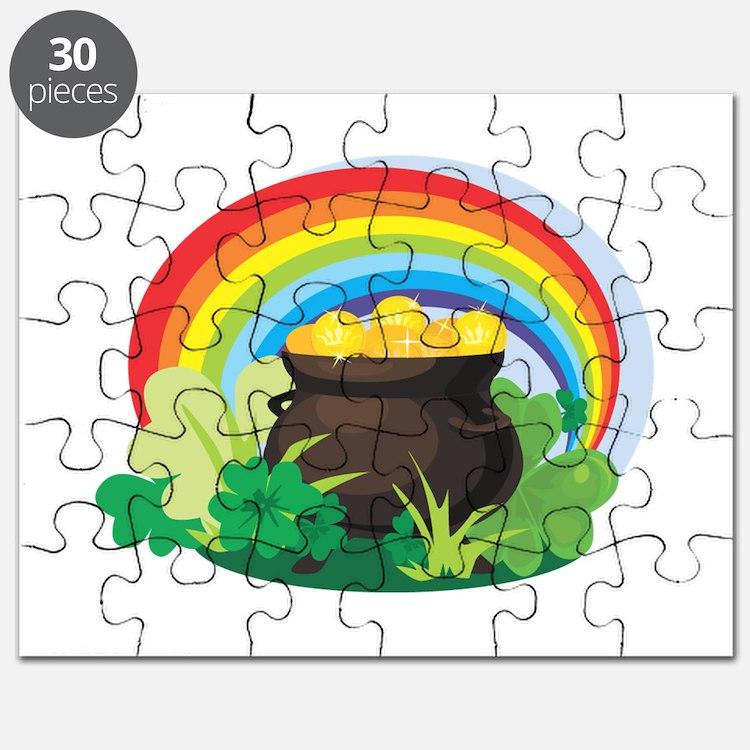 POT.png Puzzle