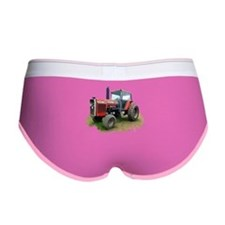 MASSEY FERGUSON silo Women's Boy Brief