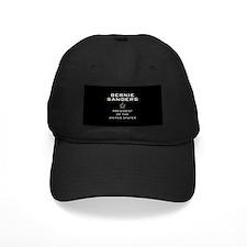 Bernie Sanders President USA V2 Baseball Hat