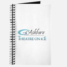 Ashburn Theatre On Ice Journal