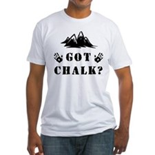 rock30light T-Shirt