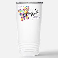 NICU RT - Inspired Travel Mug