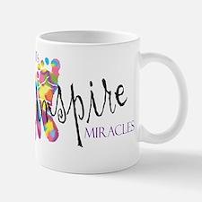 NICU RT - Inspired Mugs
