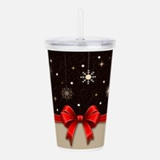 Special Essence Acrylic Double-wall Tumbler