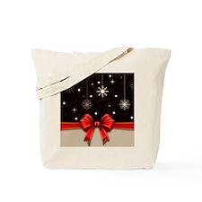 Special Essence Tote Bag
