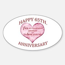 ... 65th Wedding Anniversary Unique 65th Wedding Anniversary Gift Ideas